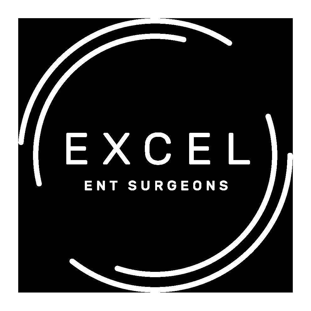 Excel ENT Surgeons
